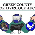 Livestock-Auction-Buyer-Graphic-Cropped-web.jpg Thumbnail