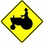 tractor safety sign_opt2 pdf