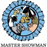 MASTER SHOWMAN