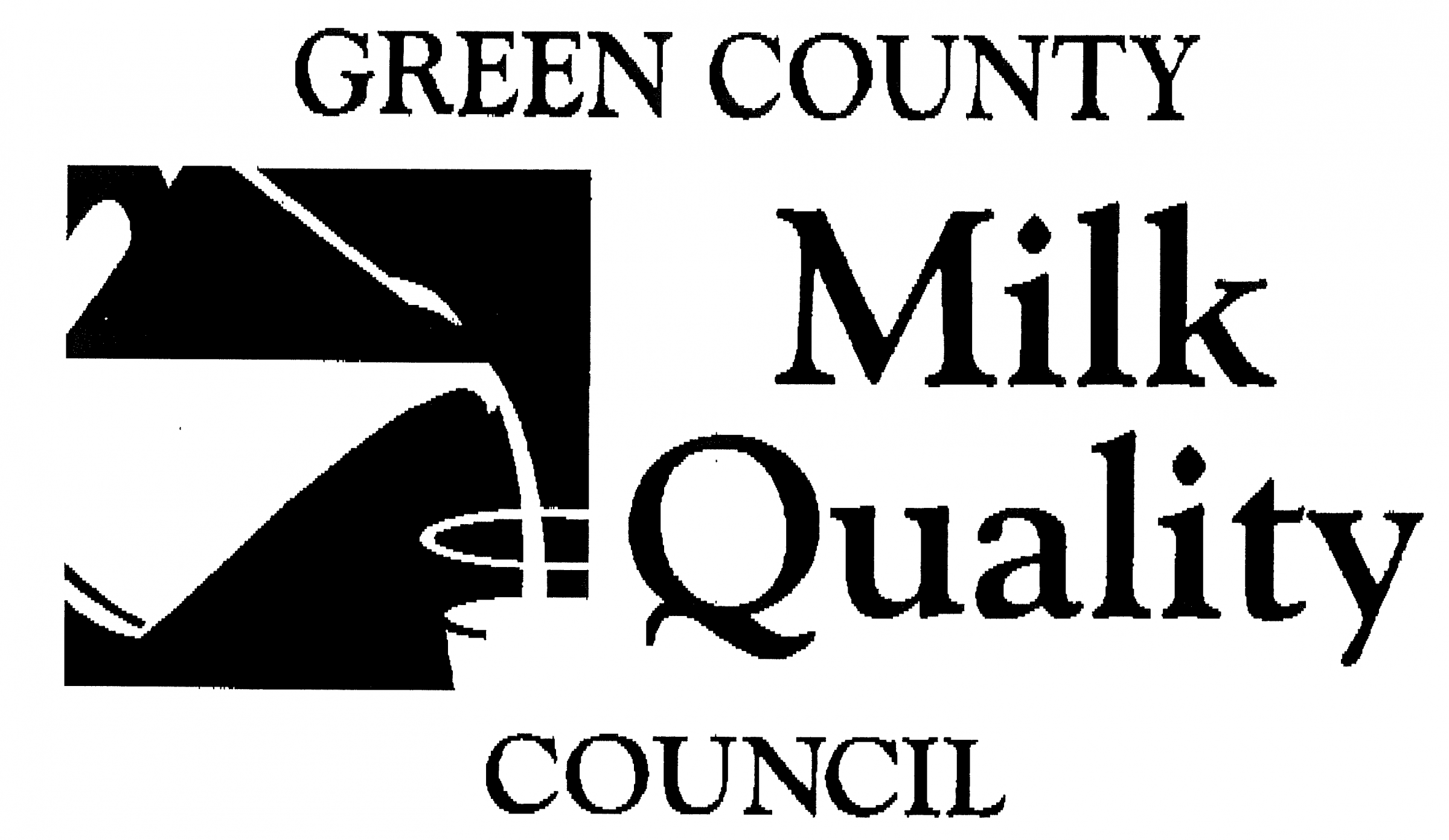 green-county-milk-quality-council-logo