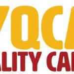YQCA square pdf